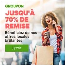 Groupon FR