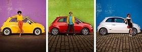Greentomatocars  téléchargez l'application iPhone ou Android