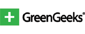 Soulcare Changed Its Hosting to Greengeeks